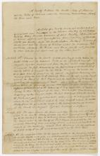 Treaty Between the United States and the Delaware, Potawatomi, Miami, Eel River, and the Wea Tribes Signed at Grouseland 1 of 4.jpg