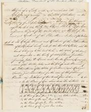 Treaty Between the United States and the Potawatomi Indians of the Wabash Signed at Chippewanaung, Indiana_1.jpg